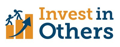 15th Annual Invest in Others Awards Honor Financial Advisors for Philanthropy