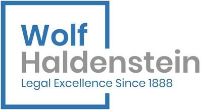 WOLF HALDENSTEIN ADLER FREEMAN & HERZ LLP: BLICK ART MATERIALS BREACH INVESTIGATION ALERT