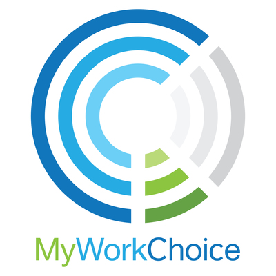 Carrier Makes The Shift To Flexible Workforce With MyWorkChoice