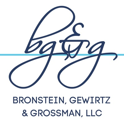 HNST Investor Alert: Bronstein, Gewirtz & Grossman, LLC Notifies The Honest Company, Inc. Shareholders of Class Action and Encourages Investors to Contact the Firm