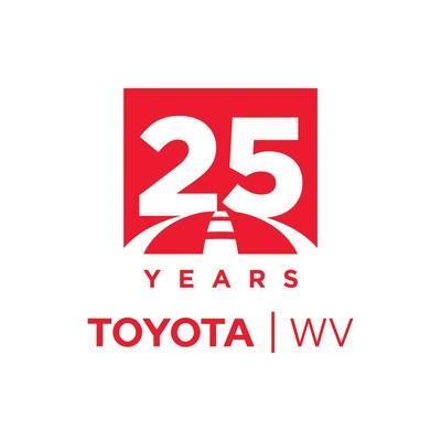 TMMWV Celebrates 25 Years, Nearly 20 Million Powertrains Built; Innovation, Advanced Manufacturing to Guide Future Production