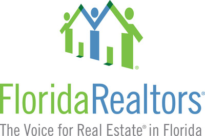 Florida Realtors® Recognized as One of Central Fla.'s Top Workplaces