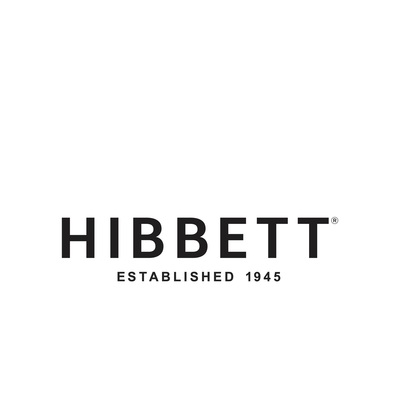 Hibbett Sports Opens Second Location To Serve Kansas City