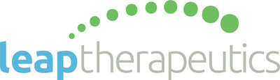 Leap Therapeutics Announces Closing of Public Offering of Common Stock and Pre-Funded Warrants and Full Exercise of Underwriters' Option to Purchase Additional Shares