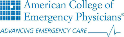 Leaders on the Frontlines to Gather for ACEP21: Emergency Medicine's Premier Annual Event, Oct. 25-28