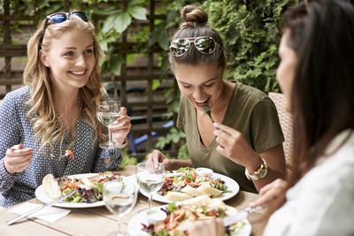 Angel Yeast mejora el bienestar y el rendimiento deportivo con los copos de levadura nutricional