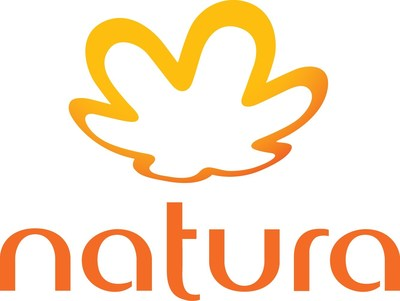 During the month of September and Climate Week, Natura promotes dialogue on corporate governance for positive impact and launches platform to track deforestation in real-time