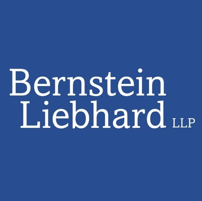 ZYMERGEN INC. (NASDAQ: ZY) OCTOBER 4, 2021 SHAREHOLDER FILING DEADLINE: Bernstein Liebhard LLP Reminds Investors of the Deadline to File a Lead Plaintiff Motion in a Securities Class Action Lawsuit Against Zymergen, Inc.