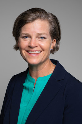 Julie Byerley, M.D. appointed President and Dean of Geisinger Commonwealth School of Medicine, Executive Vice President, Chief Academic Officer
