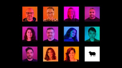 BBH USA Expands Creative Department with 11 New Hires