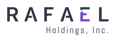 Rafael Holdings Continues to Expand its Management Team with a Highly Experienced Global Biopharmaceutical Executive to Build a Fully Integrated Cancer Metabolism Therapeutics Company and Announces Inducement Grant Under NYSE Rule 303A.08