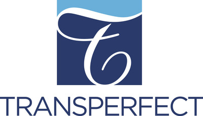 TransPerfect Wins Contempt Motion Victory Against Custodian-Hired Law Firm