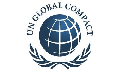 Local Bounti, Disruptive AgTech Company Redefining the Future of Farming, Becomes One of the First U.S. Based CEA Companies to Participate in United Nations Global Compact Initiative