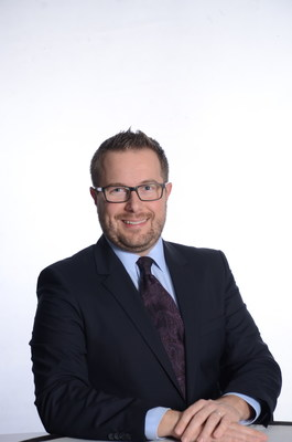Panorama Mortgage Group Names Ryan Kerian as Chief Compliance Officer and General Counsel