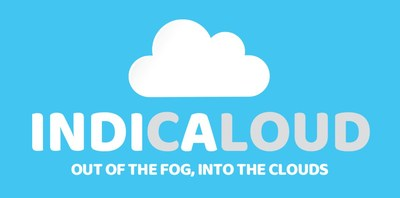 Celebrate 4/20 with Indicaloud Delta 8 Products