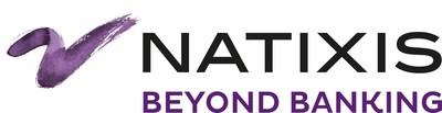 Natixis Corporate & Investment Banking abre oficina de representación en Chile y nombra Senior Country Manager
