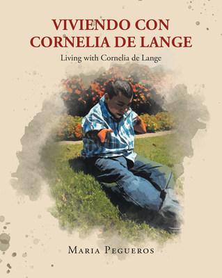 Maria Pegueros' new book