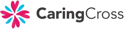 Caring Cross Launches Initiative To Enhance The Broad Application, Affordability, And Access To CAR-T Cell Therapy