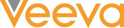 Veeva anuncia una nueva aplicación para optimizar los laboratorios de control de calidad