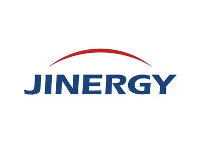 Jinergy envía paneles solares monocristalinos PERC de 3 MW a una estación solar comercial e industrial en Uruguay