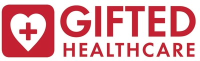 GIFTED Healthcare Named A Best Place to Work by Modern Healthcare