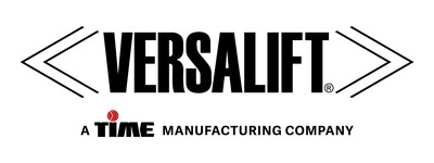 Infrastructure Focused Equipment Demos at Utility Expo by Versalift, Ruthmann Reachmaster, & BrandFX Body