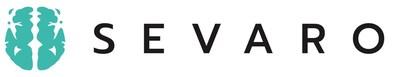 Sevaro Selected by Montana Hospital Association as Preferred Stroke Care Provider