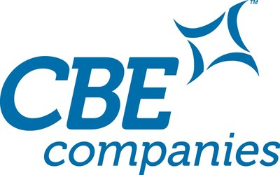 CBE Companies Holds Ribbon-Cutting Ceremony for New Clarksville Location