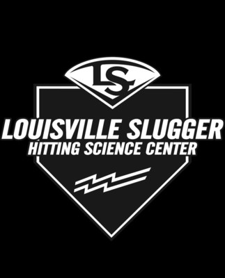 Louisville Slugger Creating World's First Diagnostic Hitting Lab And Bat Fitting Center