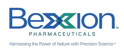 Bexion Pharmaceuticals Receives Study May Proceed Letter from FDA for a Phase 1b/2 Clinical Trial of BXQ-350 in Newly Diagnosed Metastatic Colorectal Carcinoma