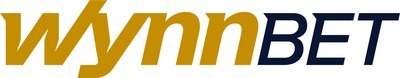 WynnBET Secures Market Access in Louisiana