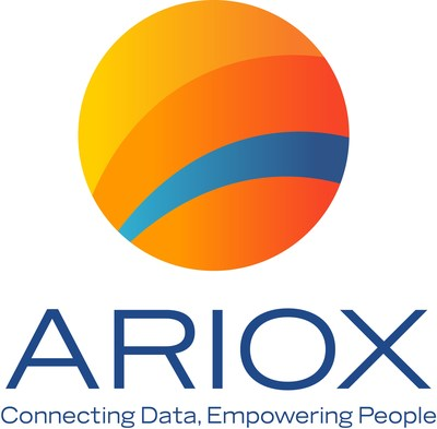 Ariox Releases Lumino - A One-Stop Scalable Integration Solution