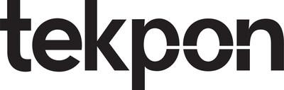 Tekpon solves a $30 billion problem for the U.S. market: Unused Software