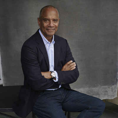 Former Amex CEO Kenneth I. Chenault to Receive Bowdoin College's Highest Honor
