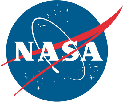 NASA Marshall Leaders Virtually Present Industry, Advocate Awards for FY2021