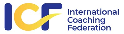 ICF Thought Leadership Institute Launches Global Digital Library