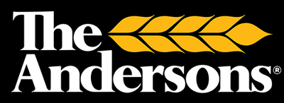 The Andersons, Inc. Has Purchased Capstone Commodities, LLC