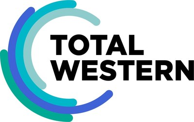 Total-Western Releases New Logo and Branding Ahead of 50th Anniversary