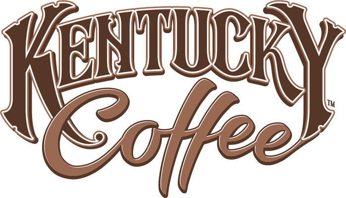 Introducing Kentucky Coffee: A First Of Its Kind Premium Coffee-Flavored Whiskey