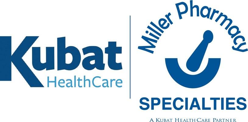 Kubat HealthCare Acquires Miller Pharmacy Specialties