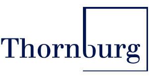 Thornburg Income Builder Opportunities Trust Announces Distribution