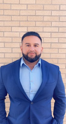 Commonwealth Hotels Appoints Javier Tafoya as General Manager of The Springhill Suites Denver at the Anschutz Medical Campus
