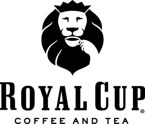 Royal Cup Coffee & Tea Celebrates 125th Anniversary