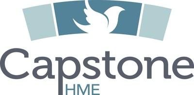 Hospice Savannah Joins Growing Ranks of Capstone HME Hospice Partners