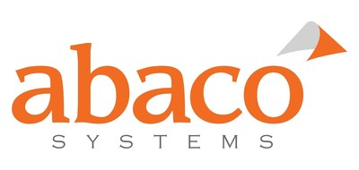 Abaco Announces Single Board Computer and Avionics I/O Boards for Flight-Certifiable Applications