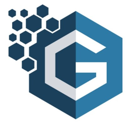 Leading Health Systems Launch Graphite Health, a New Member-Led Non-Profit Company to Accelerate Digital Transformation of Health Care