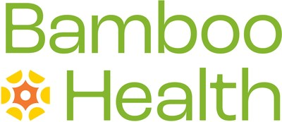 Bamboo Health Achieves HITRUST CSF® Certification to Further Mitigate Risk in Third-Party Privacy, Security, and Compliance