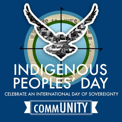 Vision Maker Media Celebrates 2021 Indigenous Peoples' Day With Week-long Online Film Program Featuring Two Films about Pulitzer Prize-Winning Writer N. Scott Momaday
