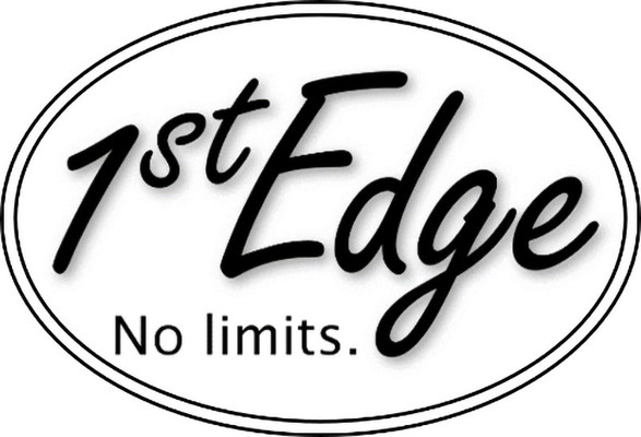 1st Edge Wins Advanced Technology International (ATI) OTA Contract to Develop Artificial Intelligence Solutions for the U.S. Army
