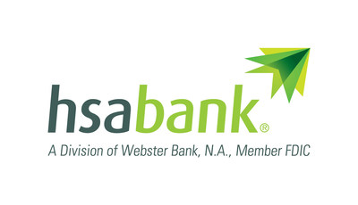 HSA Bank Launches First of its Kind Retirement Healthcare Calculator, Bringing Future Savings Top of Mind for Americans